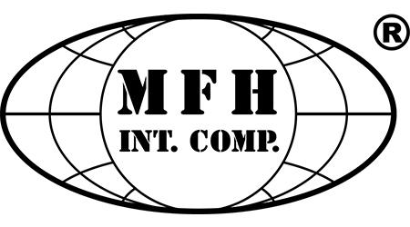 Max Fuchs - MFH Germany