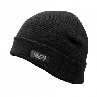 Тактическа шапка Magnum - Saba
