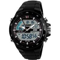 Стилен спортен часовник