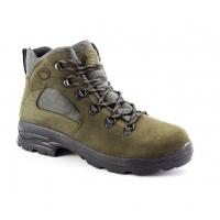 Обувки Orizo Vipiteno Green - Зелени