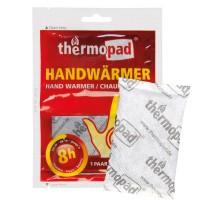 Отоплители за ръце Thermopad Hand Warmer