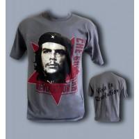 "Тениска Ernesto ""Che"" Guevara"
