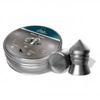 Чашки кал. 5.5 H&N Silver Point 200бр