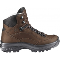 Обувки Hanwag Canyon Wide GTX - Brown