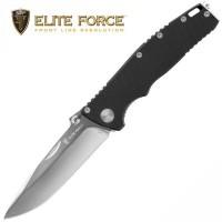 Тактически сгъваем нож Elite Force EF 124