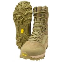 Тактически обувки Viper Elite Coyote