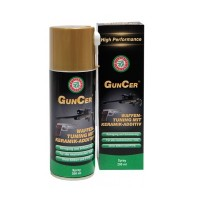 "СПРЕЙ - GUNCER OIL, 50ML. ""BALLISTOL"""
