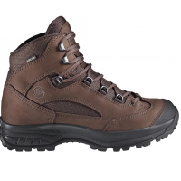 Hanwag Banks GTX - Brown