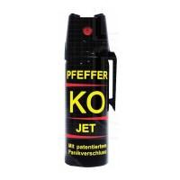 Спрей Ballistol Ko-Jet 50