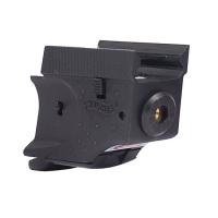 Лазерен прицел за Walther P99 Comp./ CPSport