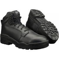 Тактически обувки Magnum - Patrol