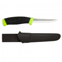 Нож MoraKniv Fishing comfort scaler