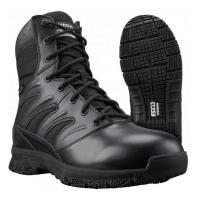 "Тактически обувки Orginal Swat - Force 8"" WP Waterproof"