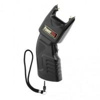 Електрошок Power Max 500