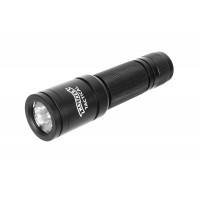 Фенер Walther TacticalPro LED