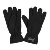 Ръкавици Magnum - Salmo