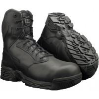 """Тактически обувки Magnum - Stealth Force 8"""""""