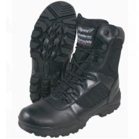 Тактически обувки Viper Guard
