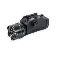 Лазерен Мерник Walther FLR 650