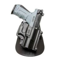 Кобур FOBUS Walther P-22