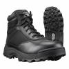 """Тактически обувки Original SWAT - Classic 6"""""""