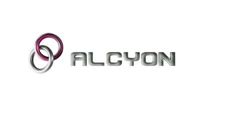 Alcyon Handcuffs