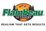 Flambeau Inc
