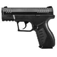 Въздушен пистолет Umarex XBG