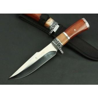 Ловен нож Columbia 14023