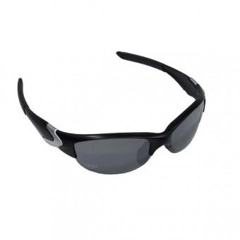 Армейски спортни очила Max Fuchs