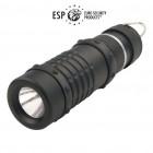 Фенер за палка ESP BL-03