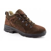 Обувки Orizo Merano Brown - кафяви