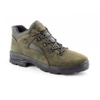 Обувки Orizo Merano Green - зелени