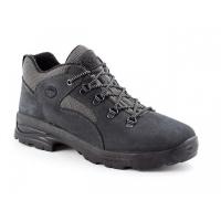 Обувки Orizo Merano Grey - Сиви
