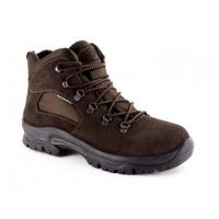 Обувки Orizo Montana Brown - кафяви