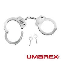 Белезници Umarex Perfecta HC500