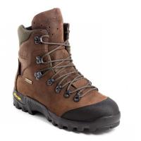 Обувки Orizo Fire Brown - Кафяви