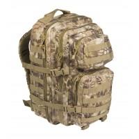 Раница Assault Pack LG Mil-Tec Mandra Tarn