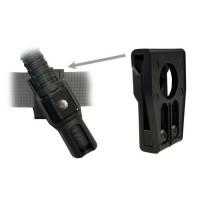 Пластмасов държач за палка BH-34 ESP