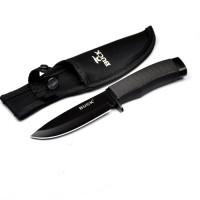 Нож Buck 14024