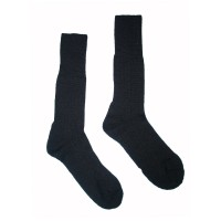 Военни чорапи КМ