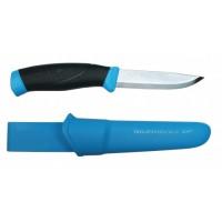 Нож MoraKniv Companion - Blue