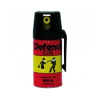 Спрей Ballistol Defenol-CS 40