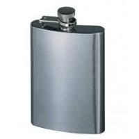 Плоска манерка 220 ml