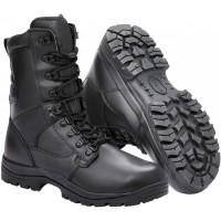 Тактически обувки Magnum - Elite II Leather