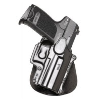 Кобур FOBUS HK-1 - H&K USP comp. 9mm, 40-45 cal / Taurus PT11, PT140, PT111