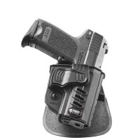 Кобур FOBUS H&K USP Comp. 9mm NEW-model
