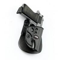 Кобур FOBUS Walther PP, PPK, PPKS, FEG380