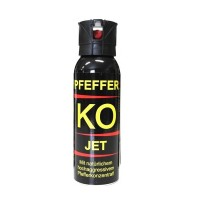 Спрей Ballistol Ko-Jet 100