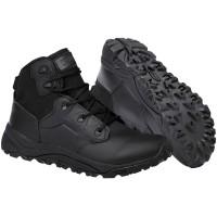 "Тактически обувки Magnum - Mach II 5"""